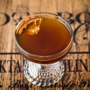 Bourbon Classic 2020