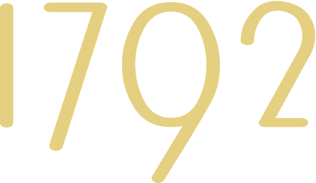1792-logo@2x
