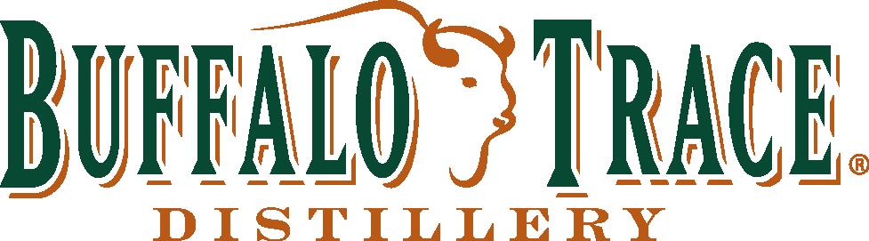 BuffaloTrace-HighRes-Logo Distillery