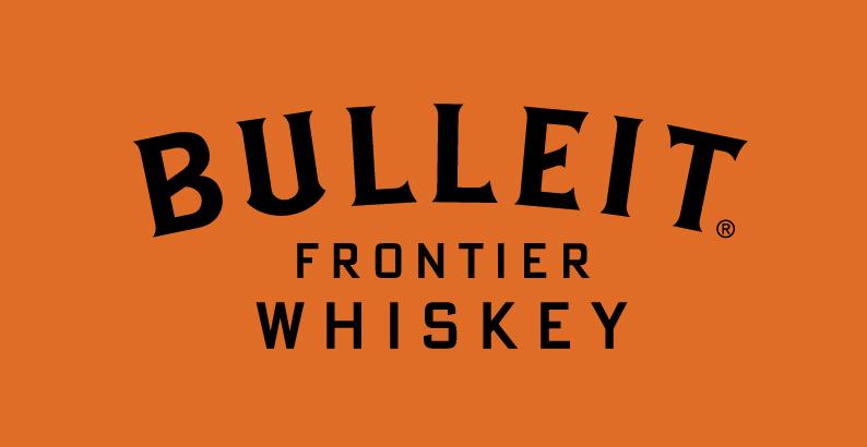 Bulleit_Brand_RGB_logo-1527708315393