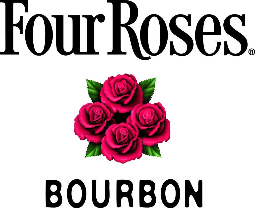 FourRoses Logo 1 (005)