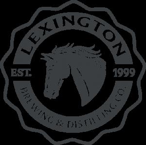 Lexington_Seal_Discover-block-homepage_Black (2)