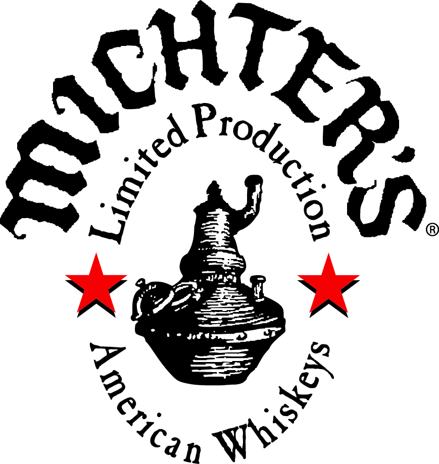 Michter_Logo_FIN