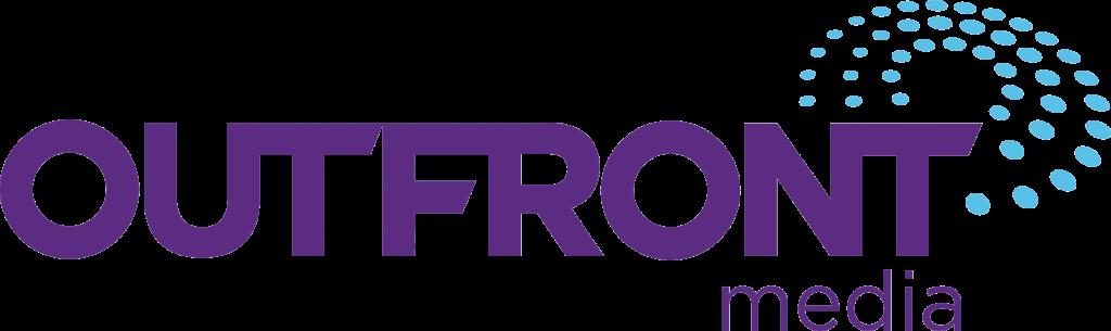 Outfront_Logo_04