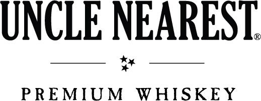 Uncle_Nearest_Logo