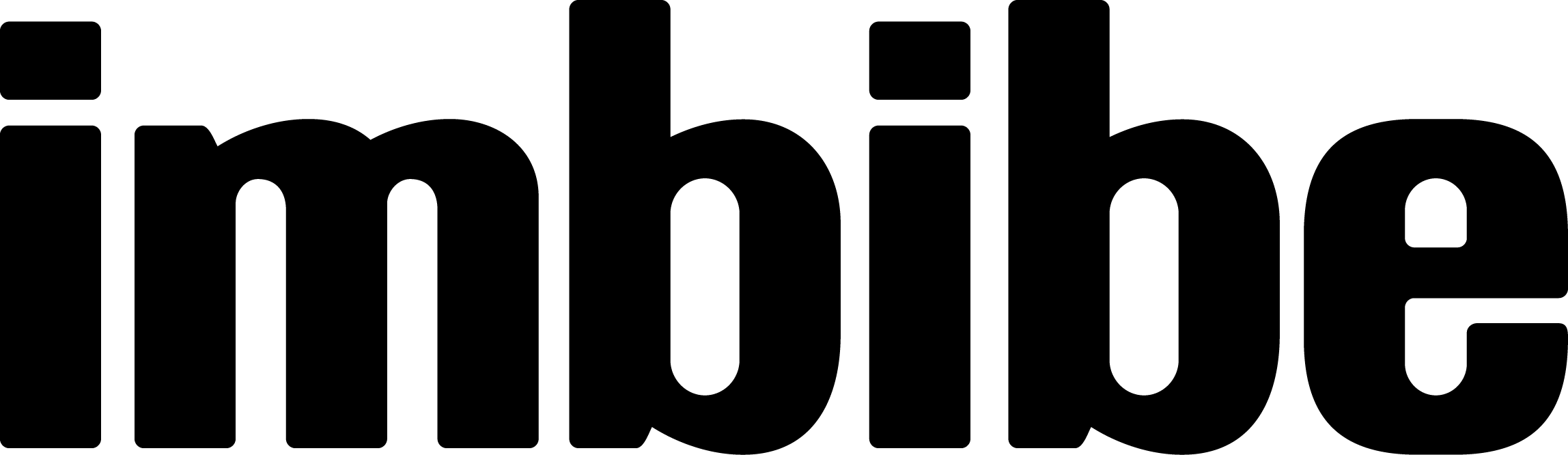 Imbibe_logo_black