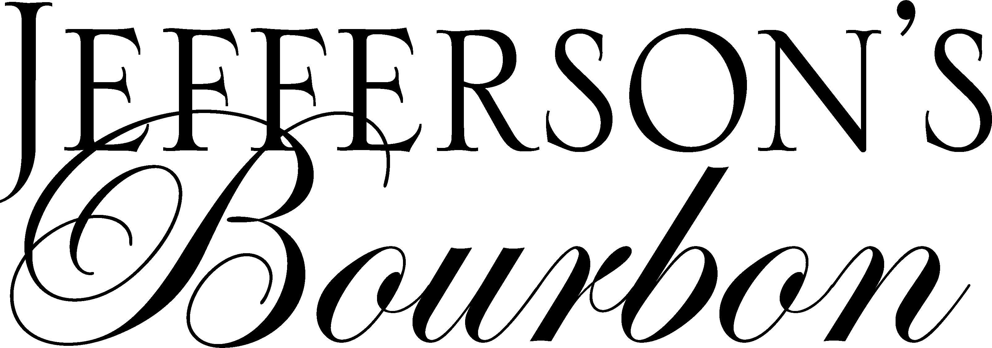 Jefferson's New POS Logo BLACK (1)