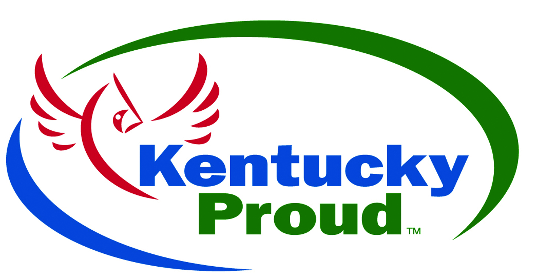 KYProud logo