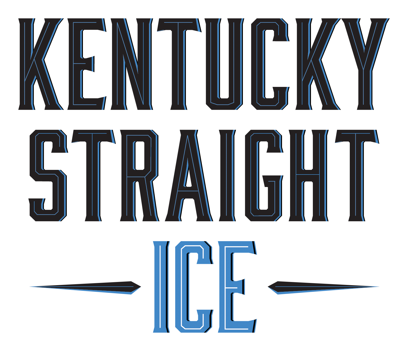 Official Ice of Bourbon Classic