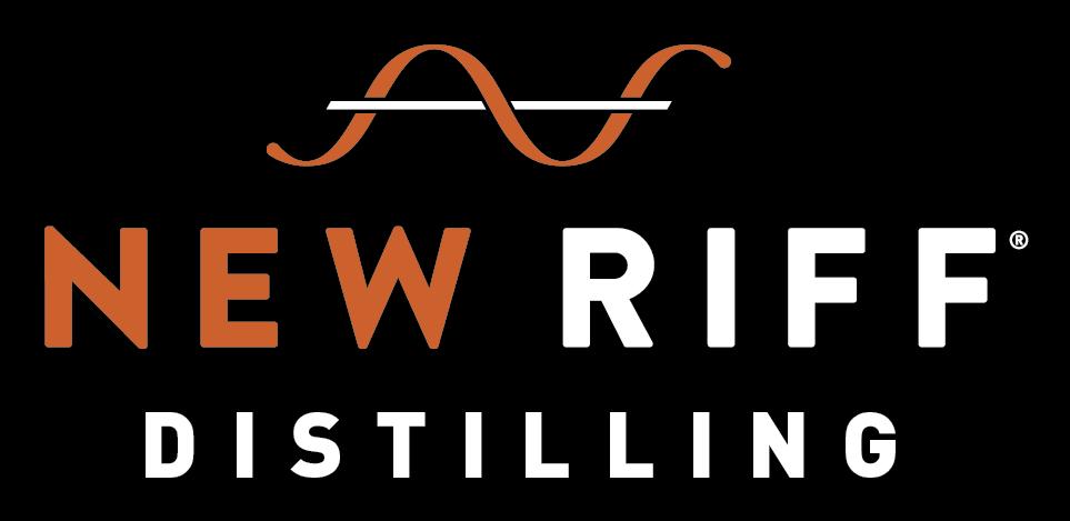 NewRiff_Distilling_Logo